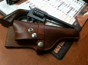 HARRINGTON & RICHARDSON Revolver 649